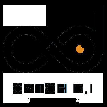 CATCH D.I
